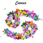 Cancer – October 2020