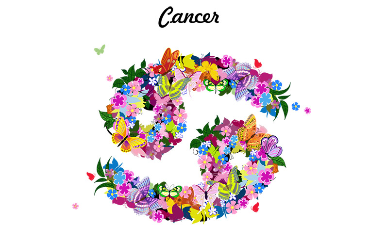 Cancer – May 2021