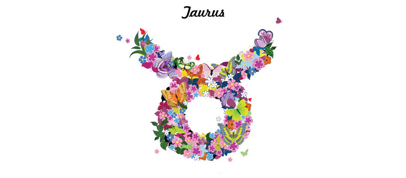 Taurus - Monthly Horoscopes - Cozy by Sweet Starlight