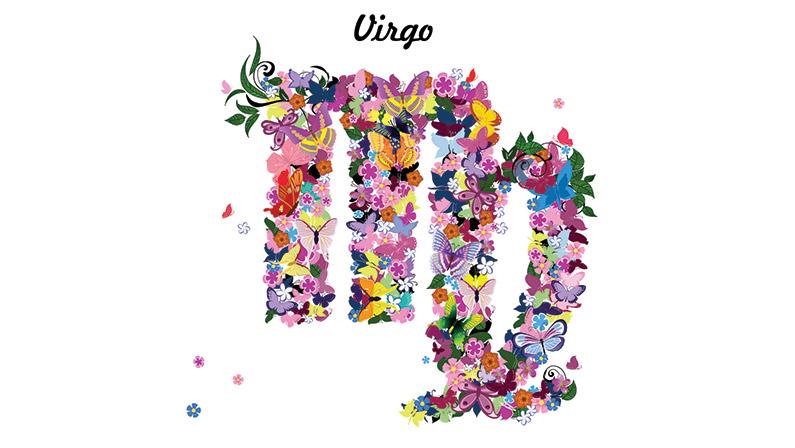Virgo – November 2019